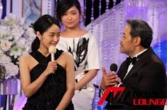 井上真央、芸能活動復帰へ! 来年春公開予定の映画出演を所属事務所認める