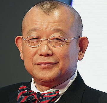 笑福亭鶴瓶 光浦靖子の容姿の変化を笑ったアシスタントを注意 - ライブドアニュース