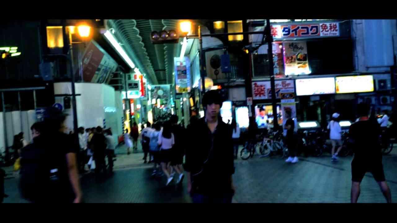 ジョンレノ「期待しないで」MusicVideo - YouTube