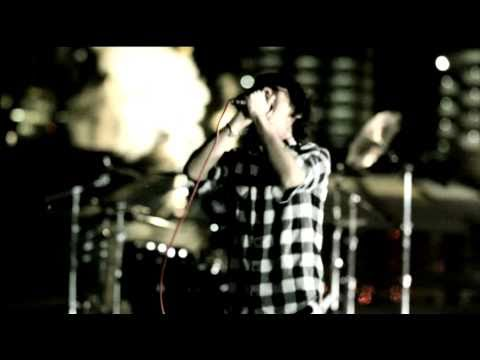 ONE OK ROCK 「アンサイズニア」 - YouTube