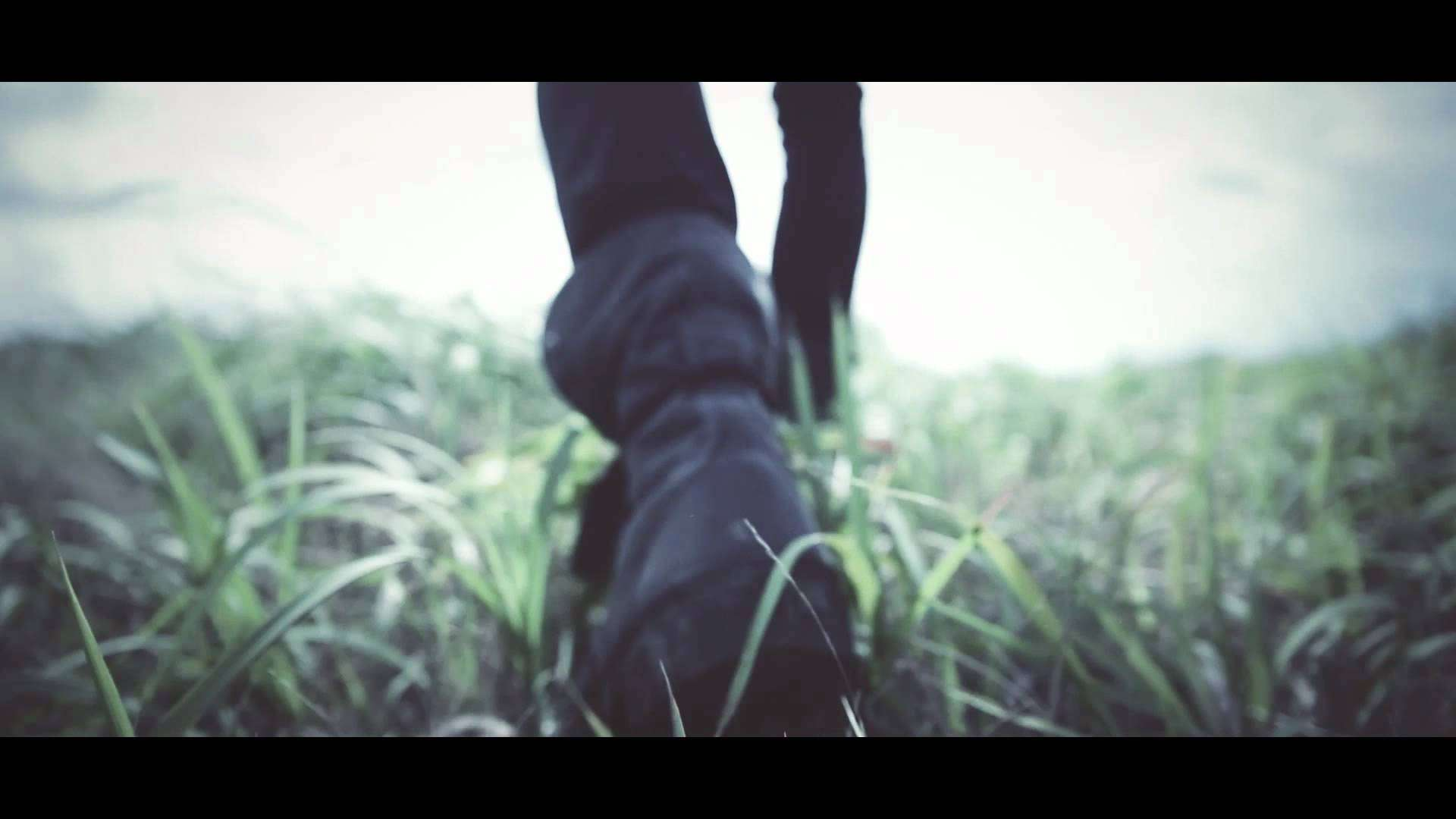 ONE OK ROCK - The Beginning [Official Music Video] - YouTube