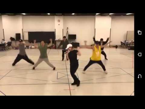 ※ネタバレ注意 ayumi hamasakiインスタライブ4月23日 - YouTube