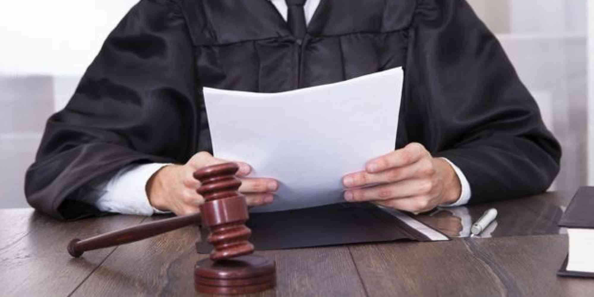 衆院選だけじゃない 同時に行われる「最高裁判所裁判官国民審査」とは