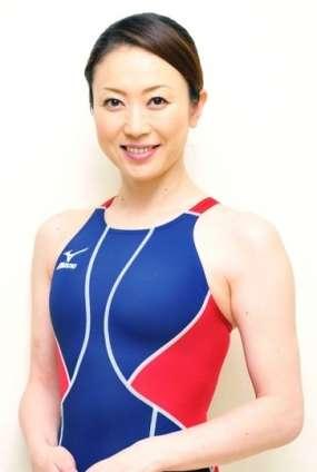 田中雅美、再婚&妊娠5カ月!お相手は星野源似の元高飛び込み選手