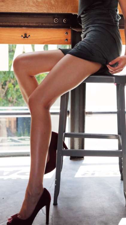 【芸能人】脚が長い女性芸能人の画像を集めました☆【画像まとめ】|MARBLE [マーブル]