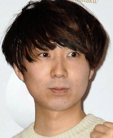 川谷絵音「僕はゲスの極み乙女。が大好きです」 延期アルバム発売控えファンも歓喜