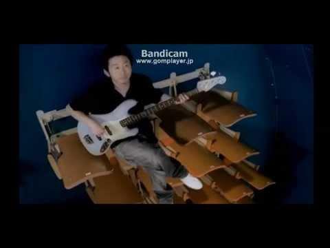 プラネタリウム - YouTube