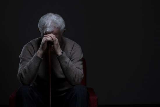 キレる老人による事件が増加 理由を「脳」の観点から問題を考察 - ライブドアニュース