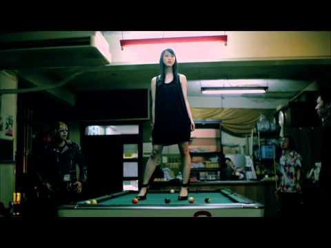 2011/3/9 on sale 5th.Single「誰かのせいにはしない」MV(special edit ver.) - YouTube