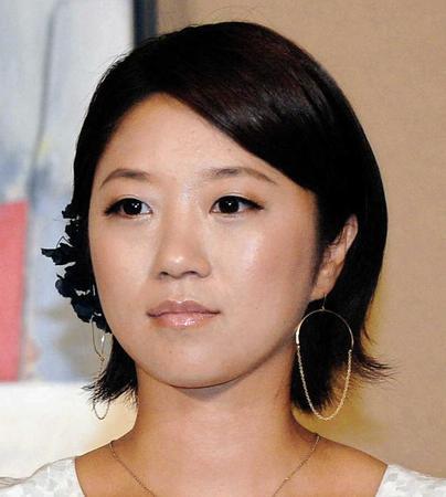 美奈子、7番目の子供にも新鮮な驚き「この頃の成長はすごい」