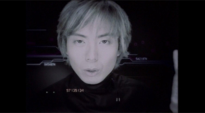 つんく♂ 『TOUCH ME』 (MV) - YouTube