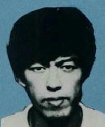 <渋谷・警官殺害>指名手配の「中核派」大坂容疑者逮捕か (毎日新聞) - Yahoo!ニュース