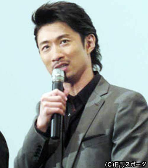 EXILEのMAKIDAI事故重傷 三代目JSB札幌公演中止