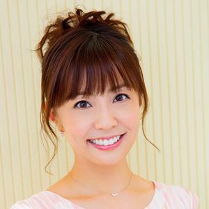 小林麻耶、結婚か独身か「自分がどうしたいかを大事にしていきます」