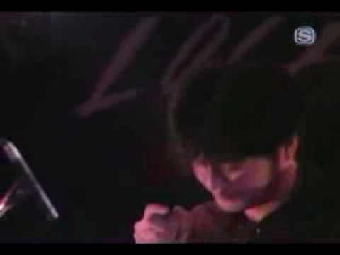 キウイロール/バカネジ/kiwiroll - YouTube
