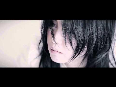 [Vietsub+Lyrics] sukekiyo - in all weathers - YouTube
