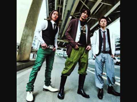 w-inds.Dedicated to You - YouTube
