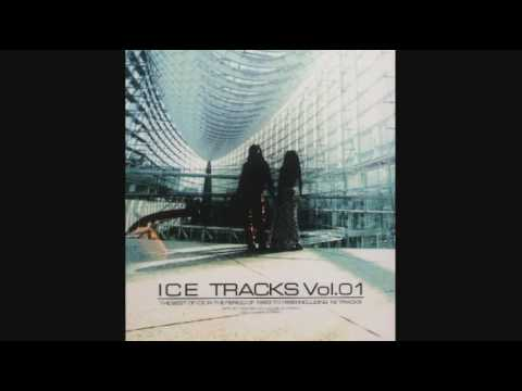 ICE -  FUTURE - YouTube