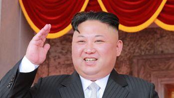 「日本に核の雨を浴びせる」…金正恩氏の「脅し」に潜む本当の危険度 | DailyNK Japan(デイリーNKジャパン)