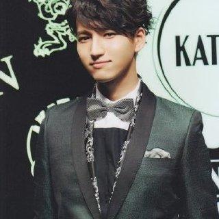 元KAT-TUN田口淳之介 ソロデビューでの惨敗は必然の結果か