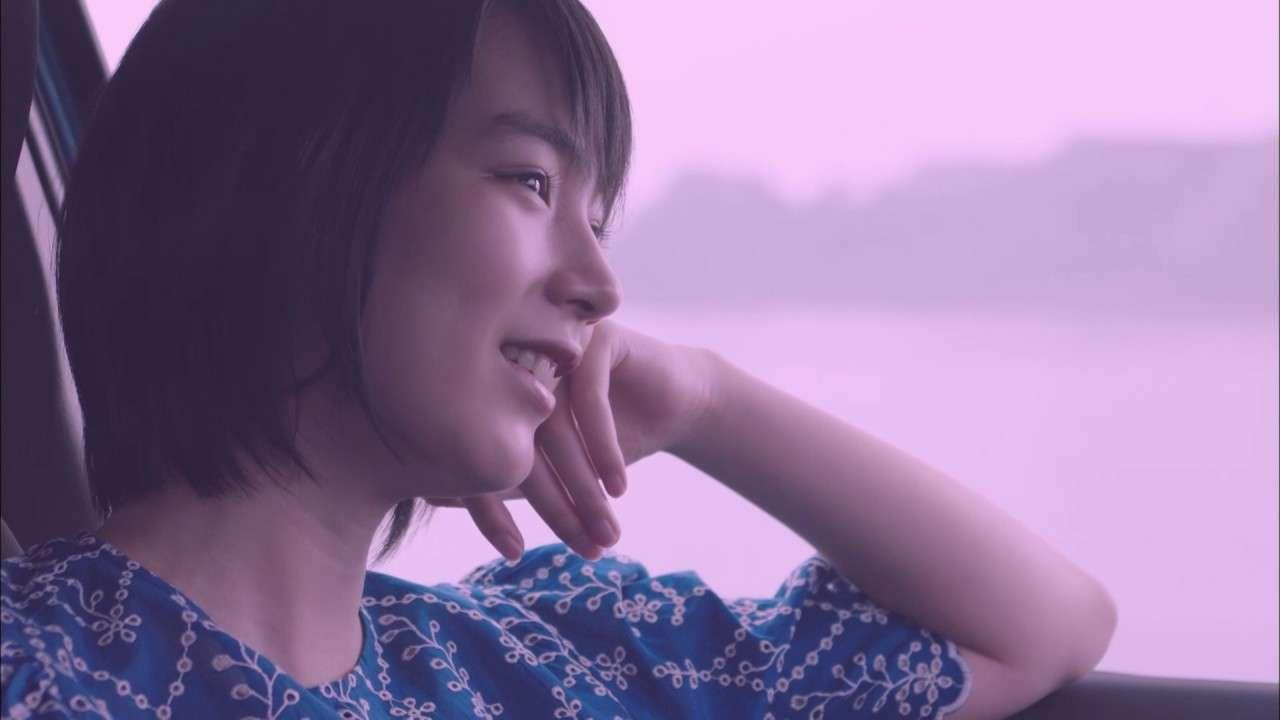 [公式]ネッツトヨタ広島 ようこそ、未来の入口へ。篇 15秒 - YouTube