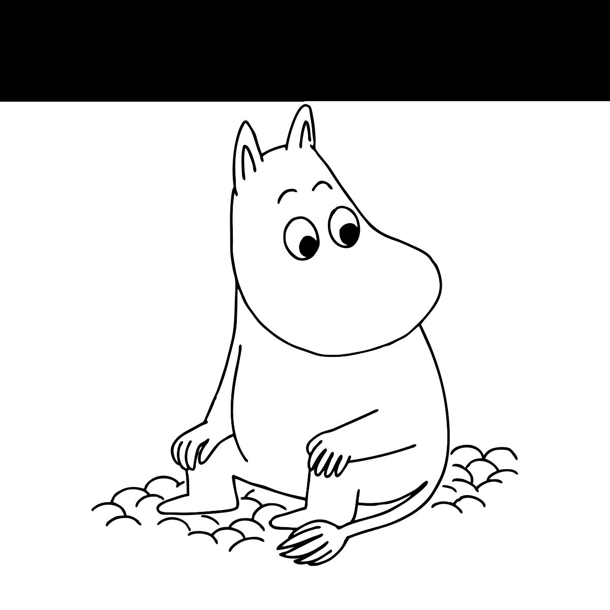 漫画のキャラを雑に紹介するトピ