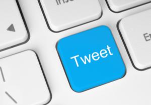Twitterで気軽にやってしまいがち…犯罪にもなる危険行為 - ライブドアニュース