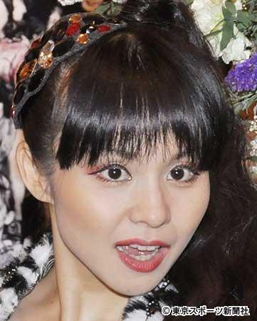 misono、事務所社長に結婚あいさつ 婚約者紹介で「泣けてきたし」