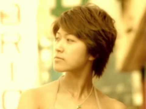 BONNIE PINK - Thinking Of You - YouTube