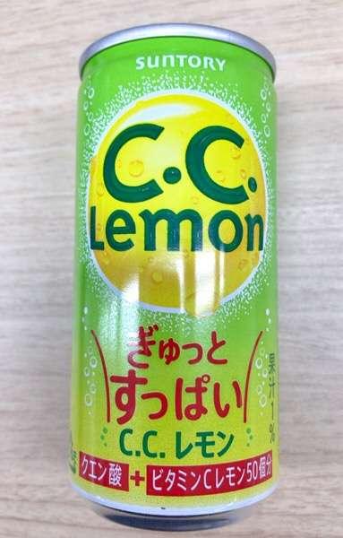 好きな炭酸ジュース