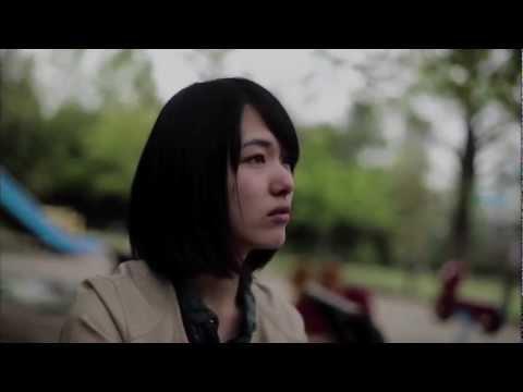 さかいゆう / 君と僕の挽歌 - YouTube