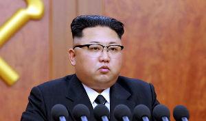 北朝鮮「アメリカ、中国、日本、ロシア、韓国の5カ国が毎年$600億(6.8兆円)くれるなら核廃棄する」   保守速報
