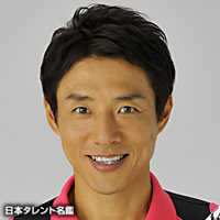 松岡修造、宝塚に入学した長女の過熱報道に怒りぶちまける