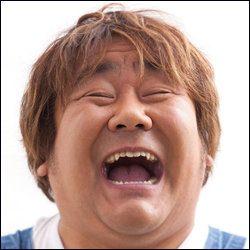 """芸能界イチのグルメ王""""石ちゃん""""こと石塚英彦にクレーム危機!? 「食べ方が汚い」の大合唱"""