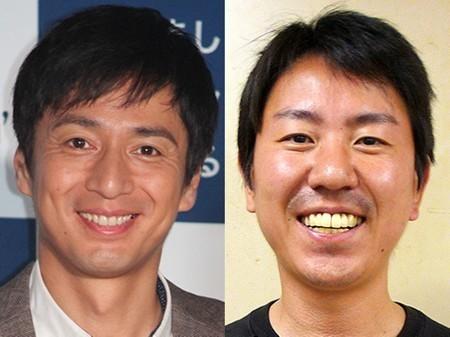 チュート福田 徳井とのコンビ内格差に絶望 メールで「俺は、死にたい」 (スポニチアネックス) - Yahoo!ニュース