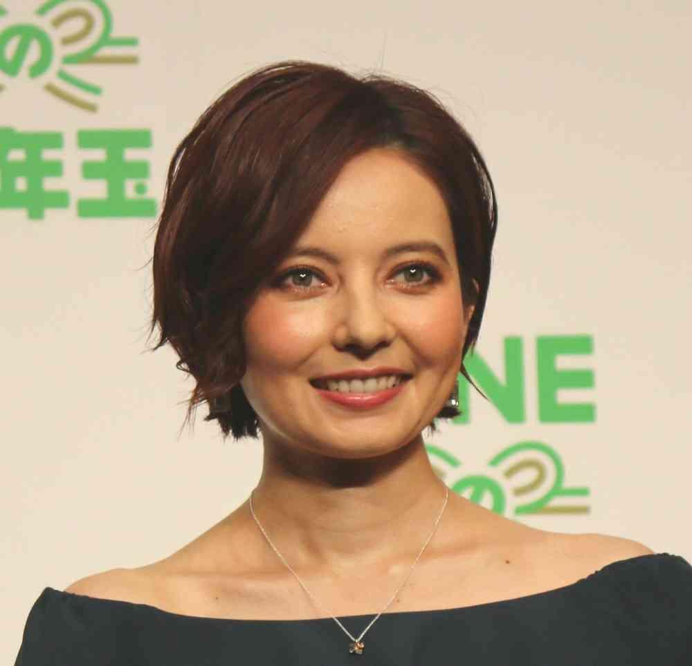 全文表示 | ベッキーも綾部「帰国」話に参戦 「自称俳優さん」「今日本にいるらしい」 : J-CASTニュース