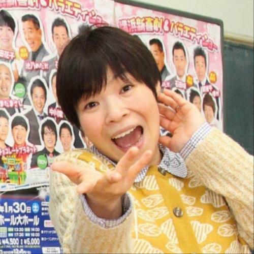 山田花子、4歳息子の東大合格を熱望「東大だったら政治家にも医者にもなれる」 : スポーツ報知