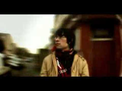 Bloc Party - So Here We are - YouTube