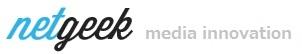 【炎上】フジテレビが紹介した「宮﨑駿監督の引退宣言集」はデマ | netgeek