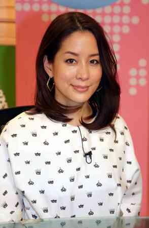 内田恭子が、プロ野球選手の「口説き方」を暴露 「『一緒に行かないと取材に答えないよ』みたいな」