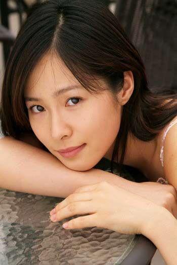 アジアン美人の画像貼りませんか?