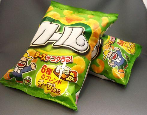 明治「ピックアップ」も生産終了へ 1970年生まれのロングセラー菓子