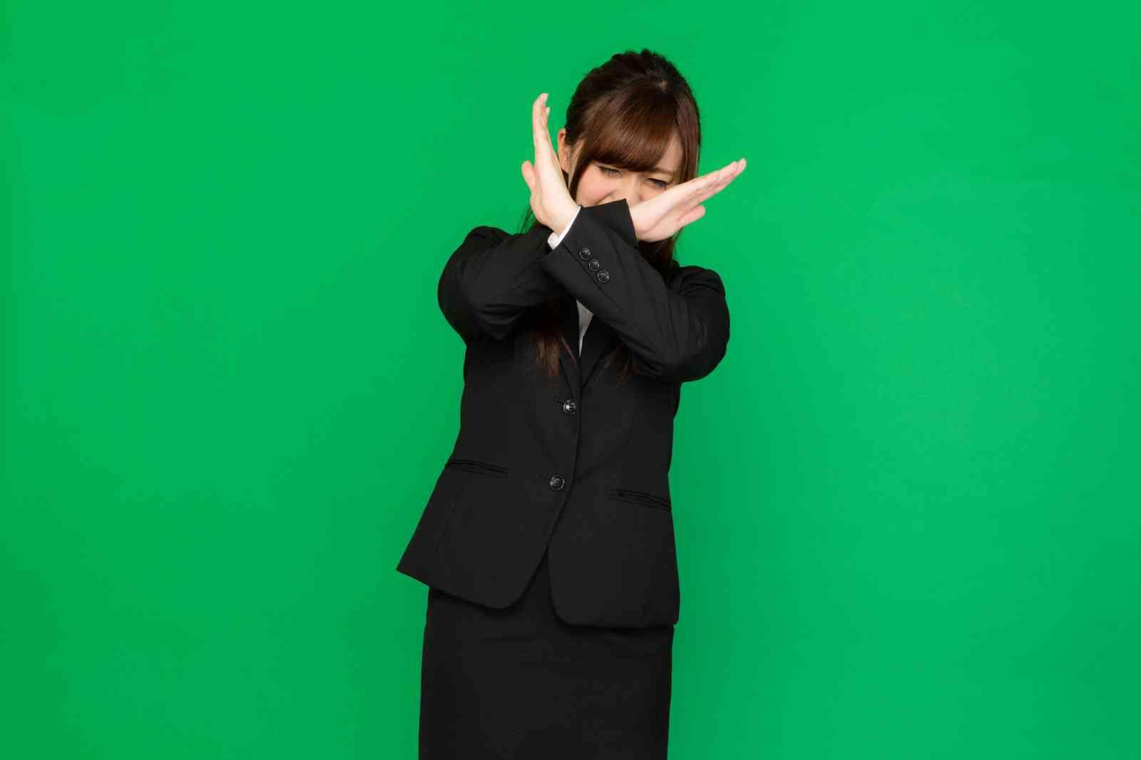 おぎやはぎ小木博明、ムッシュかまやつさんお別れ会での非常識な行動を明かす|ニュース&エンタメ情報『Yomerumo』