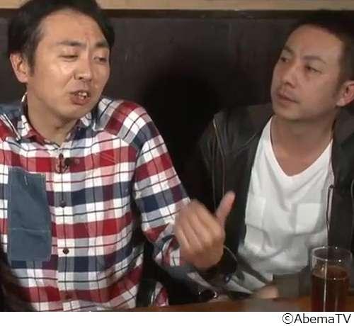 アンガールズ・田中卓志 貯金がまもなく1億円だと暴露される