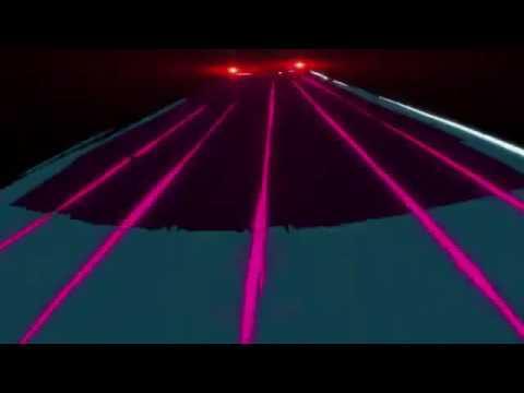 モブサイコ100 OP - YouTube