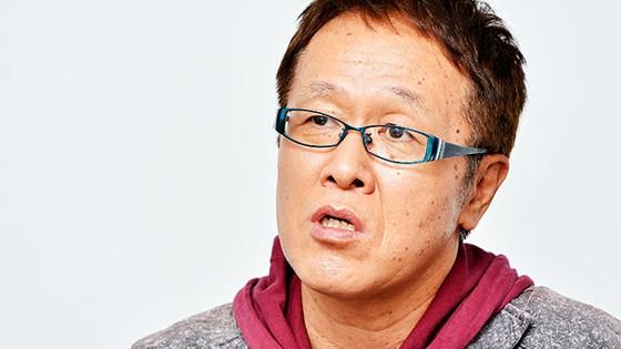 神田沙也加が母・松田聖子を結婚式にも招待しない可能性 井上公造が断言