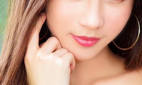 フォトフェイシャルM22で美肌治療するなら知らなきゃ損! 合わせ技でより一層キレイな素肌へ❤