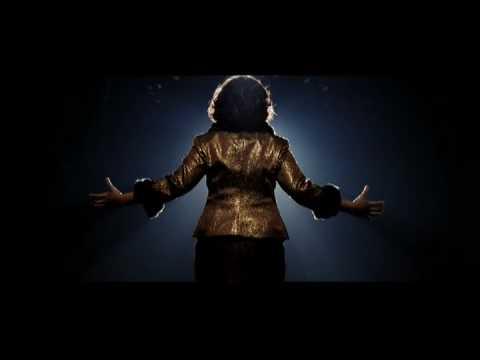 Jennifer Hudson - And I Am Telling You I'm Not Going - YouTube