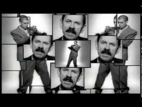 Scatman (ski-ba-bop-ba-dop-bop) Official Video HD -Scatman John - YouTube