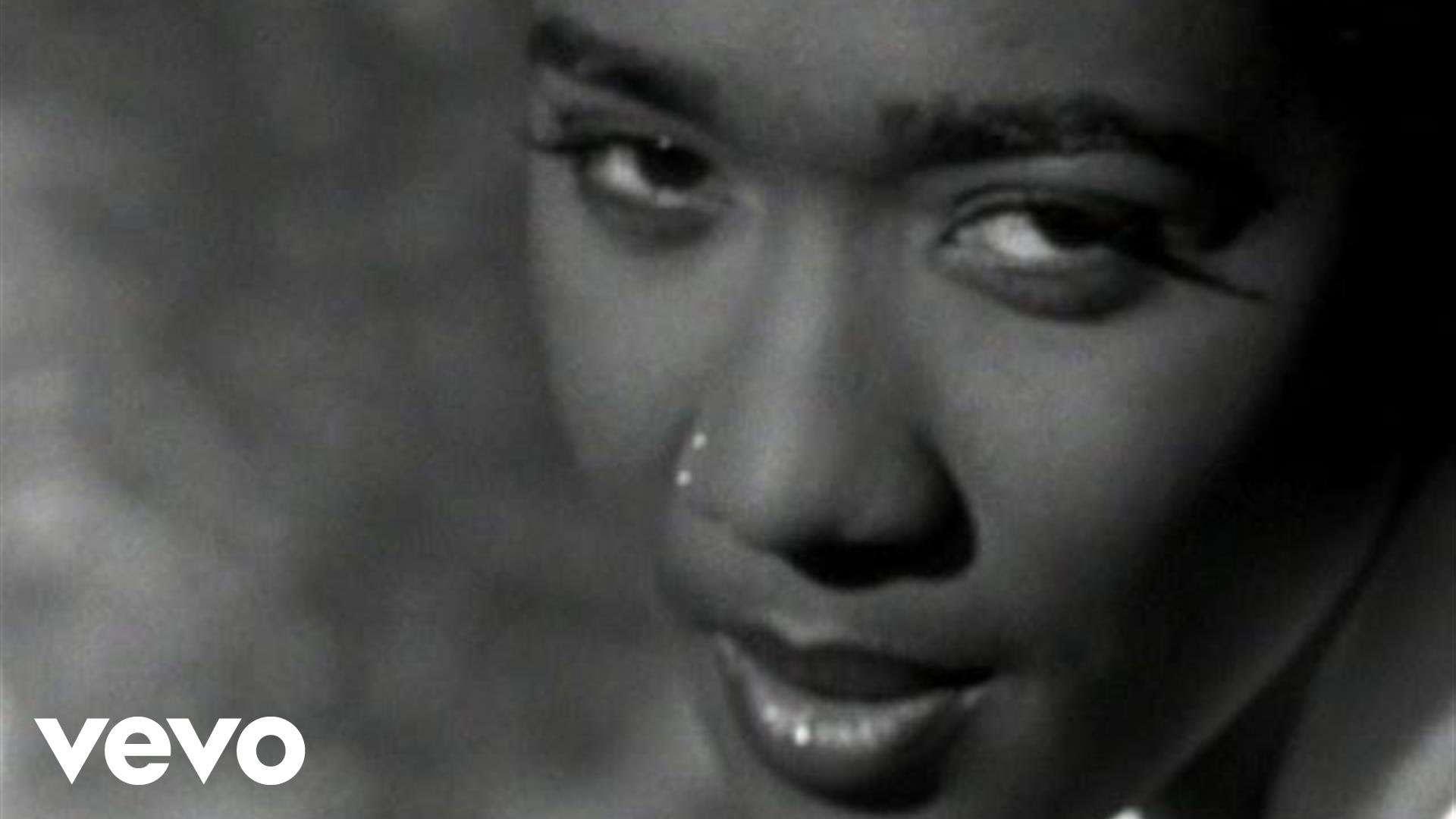Diana King - Shy Guy - YouTube
